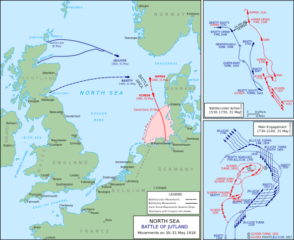 1134px-Map_of_the_Battle_of_Jutland,_1916.svg