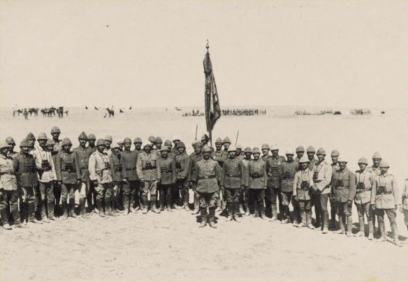 1st_GazaOfficers00115v