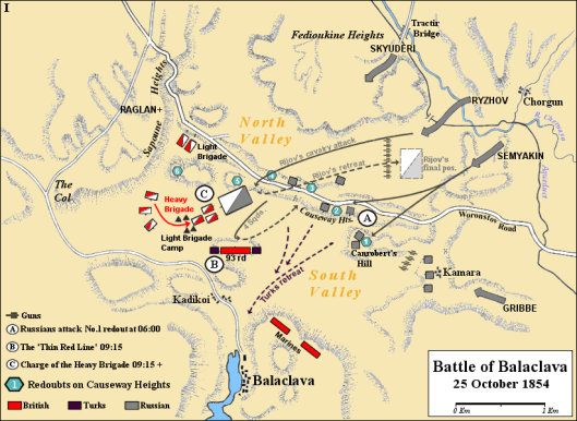 20090224163212!Battle_of_Balaclava_(map_1)