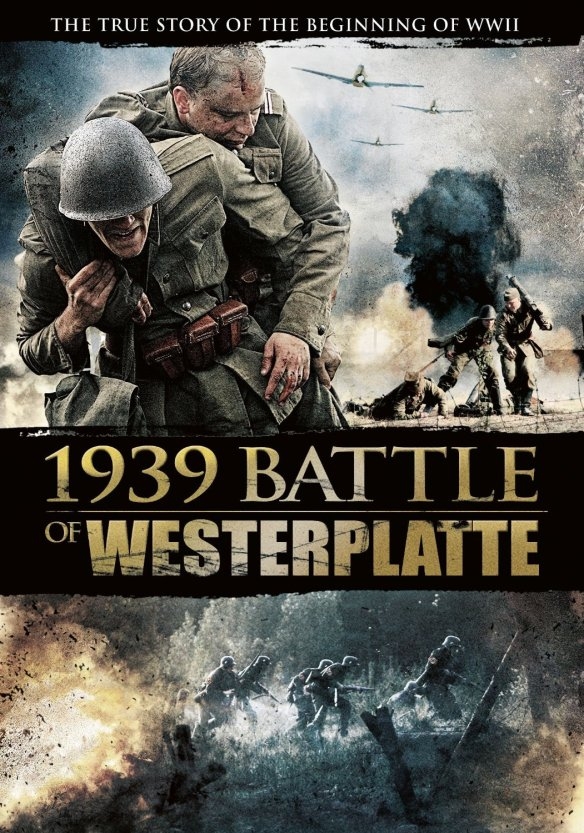 20130911_BattleofWesterplatte