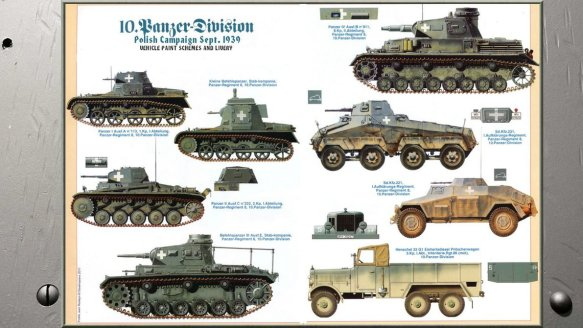 3rd_reich_pz_10th_panzer_division_in_poland_19_by_panzerbob-d6ojybi