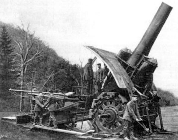 420mm-type-mgerat-14-l12-big-bertha-siege-gun