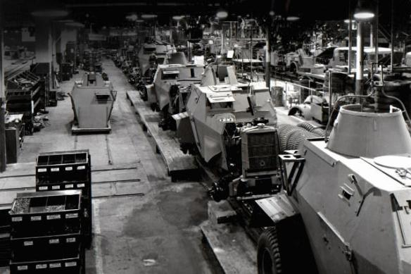 640_humber-production