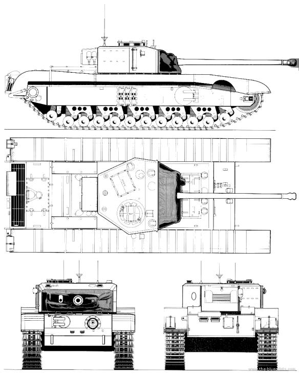 a43-black-prince