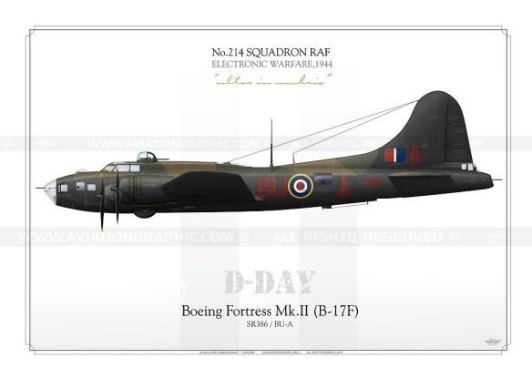 b-17f-no214-sqn-raf-ik-110