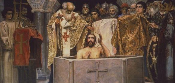 baptism-of-vladimir-cut