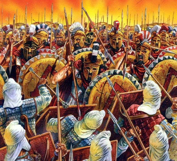 Battle_of_Thermopylae