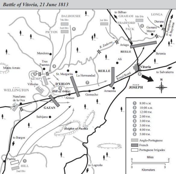 Battle_of_Vitoria_map