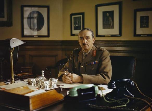 General_Sir_Alan_Brooke,_Chief_of_General_Staff,_1942_TR153