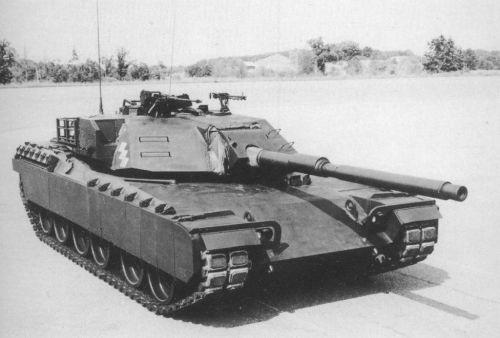 generalmotorsxm1prototywl5