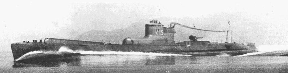 i_15_b1_type_submarine
