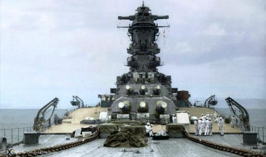 IJN_Yamato2
