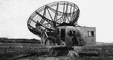 German early warning radar systems weapons and warfare german wrzburg radar publicscrutiny Image collections