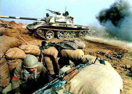 iran-iraq_war(1)