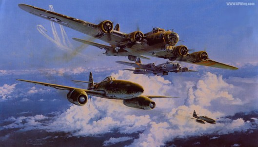 me-262-combat_over_the_reich