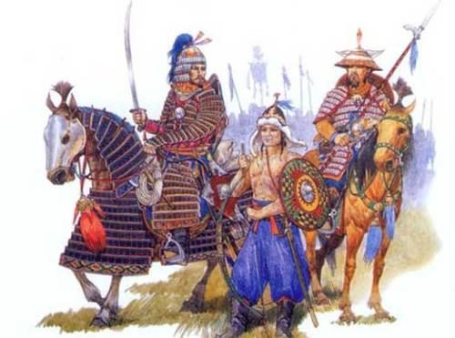 Mongols_Warriors05_full