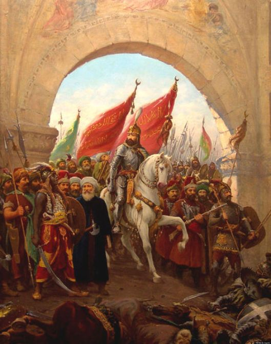 o-FALL-OF-CONSTANTINOPLE-facebook