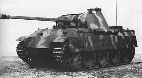 panther04