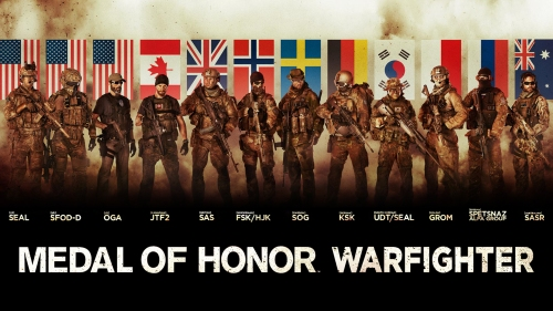 Personal_Deltasquad212_Medal_of_honor_warfighter_tier_1_special_forces-HD