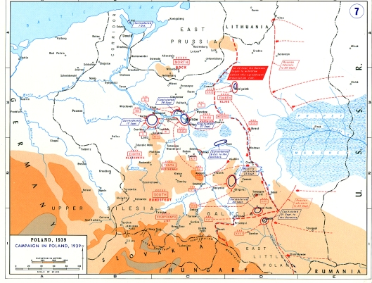 Poland1939_after_14_Sep