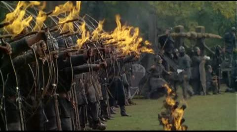 Robin_Hood_Prince_of_Thieves_-_The_fire_arrows