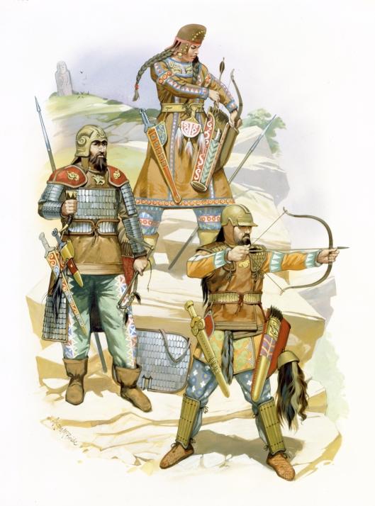 Scythians-3-(With-Amazon)
