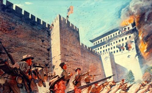 Siege_of_Peking,_Boxer_Rebellion