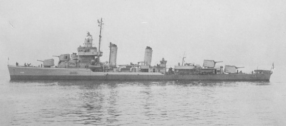 USS_Earle_(DD-635)