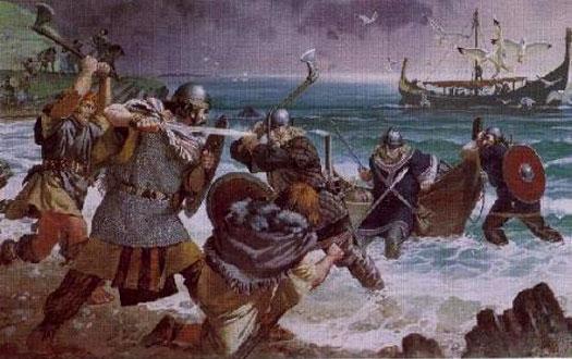 Vikings_Warfare01_full