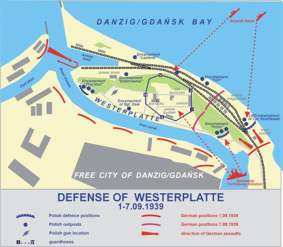Westerplatte_en