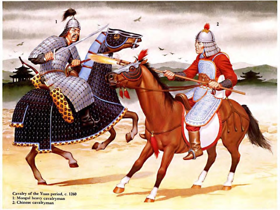 medieval china The government of ancient china, chinese dynasties and rulers, the first emperor, first empire of china and dynastic rule qin dynasty, han dynasty and bargarian dynasties.