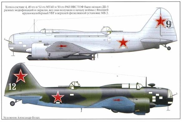 0-Profile-Ilyushin-DB-3T-GMTAP-White-12-and-Black-9-Soviet-Russia-0A