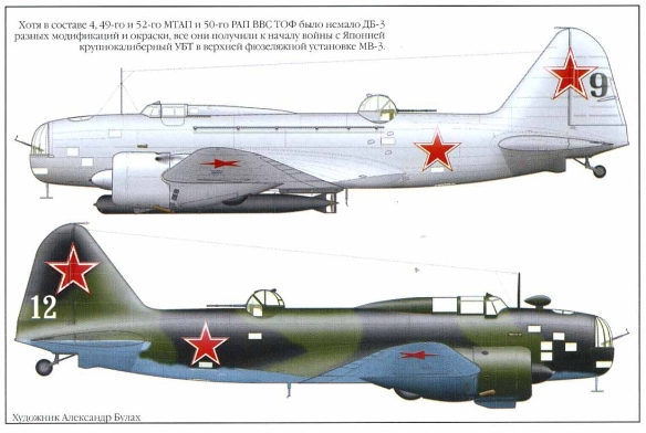 0-Profile-Ilyushin-DB-3T-GMTAP-White-12-and-Black-9-Soviet-Russia-0A