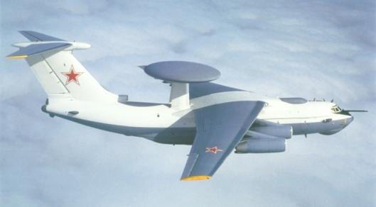 000-A-50E-Beriev.com-S