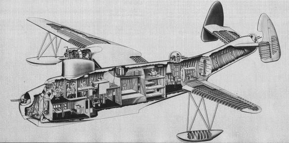 0539-Consolidated PB2Y Coronado cut