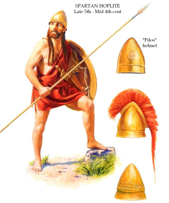 1spartan-hoplite-pilos-helmet