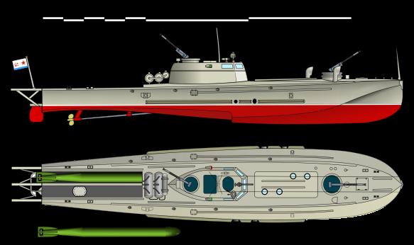 2000px-Lancha_G-5.svg