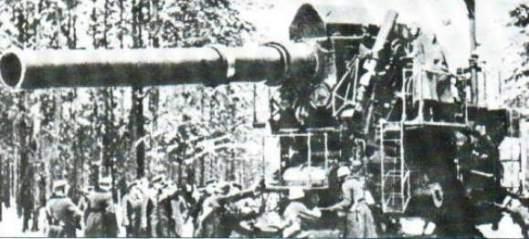 355-cm-haubitze-m1
