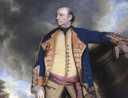 440px-John_Manners,_Marquess_of_Granby_c_1765