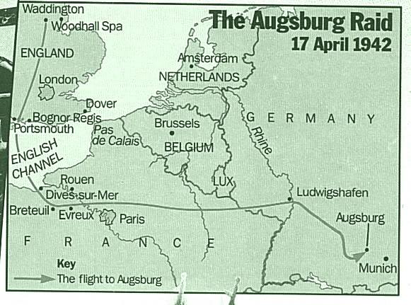 augsburgmap2