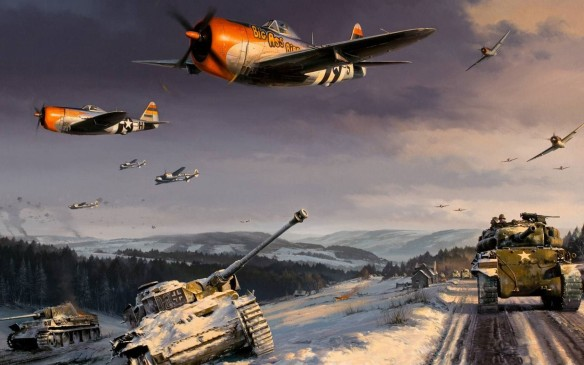 battle-of-the-ardennes