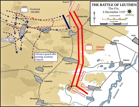 battle_leuthen_map