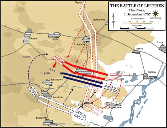 battle_leuthen_press