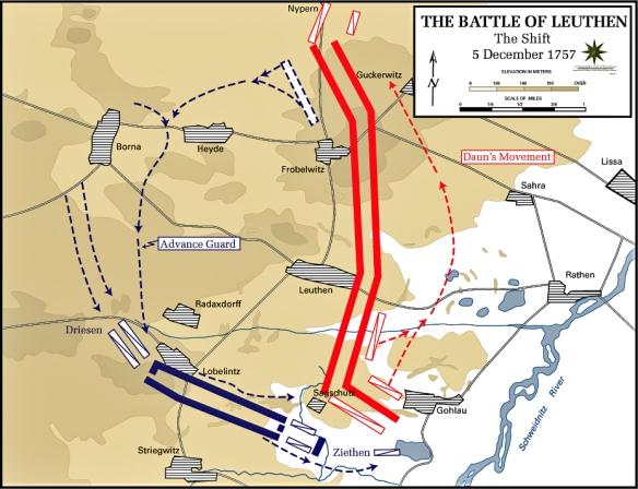 battle_leuthen_shift