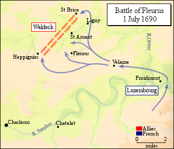 Battle_of_Fleurus,_1_July_1690