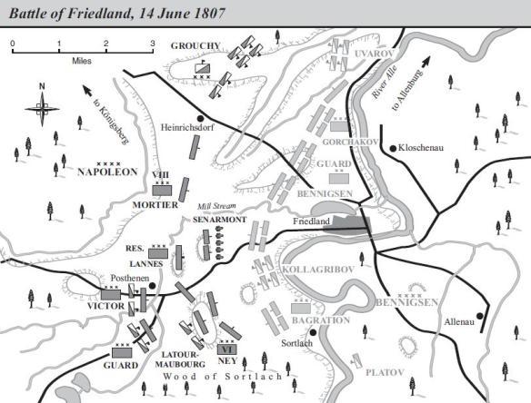 Battle_of_Friedland_map