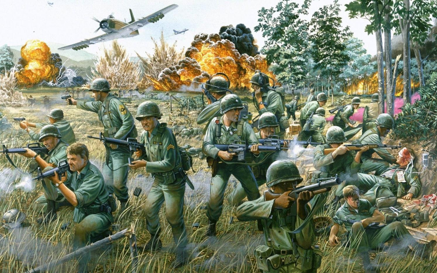 https://weaponsandwarfare.files.wordpress.com/2015/09/battle_of_ia_drang-1680x1050.jpg?w=1494&h=934