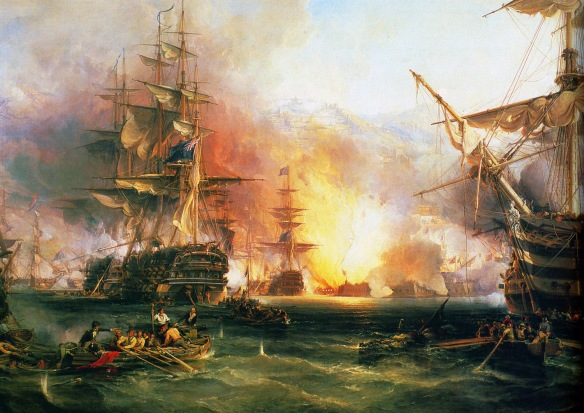 Bombardment_of_Algiers_1816_by_Chambers