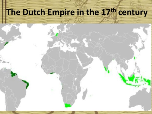 dutch-colonisation-in-malaysia-7-728
