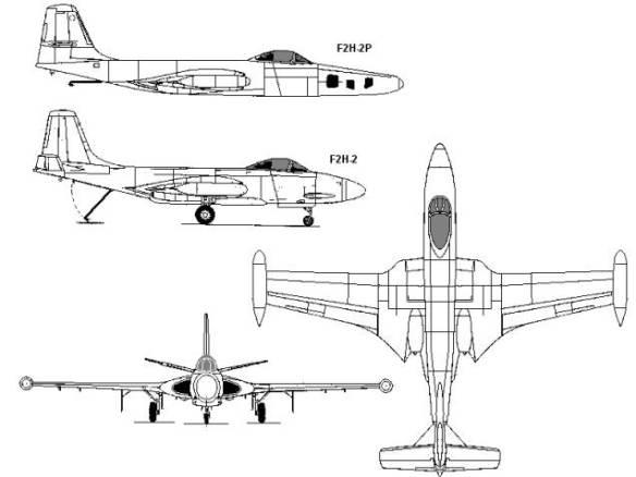 f-2hf